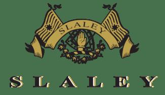 Slaley